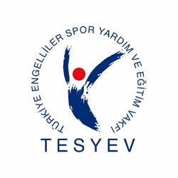 Türkiye Engelliler Spor Yardım ve Eğitim Vakfı