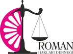 Roman Hakları Derneği