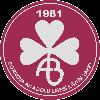 Bornova Anadolu Lisesi Eğitim Vakfı