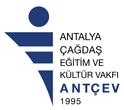 Antalya Çağdaş Eğitim ve Kültür Vakfı