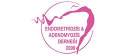 Endometriozis Ve Adenomyozis Derneği
