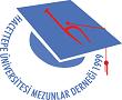 Hacettepe Üniversitesi Mezunlar Derneği