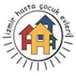İzmir Hasta Çocuk Evleri Derneği