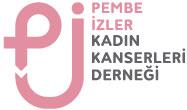 Pi Kadın Kanserleri Derneği