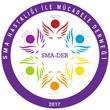 SMA Hastalığı ile Mücadele Derneği