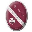 BAL Spor Kulübü Derneği