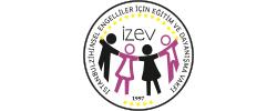İstanbul Zihinsel Engelliler İçin Eğitim ve Dayanışma Vakfı