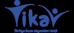 Türkiye İnsan Kaynakları Eğitim ve Sağlık Vakfı