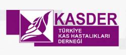 Türkiye Kas Hastalıkları Derneği