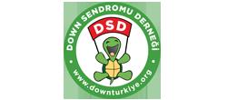 Türkiye Down Sendromu Derneği
