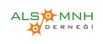 ALS-MNH Derneği
