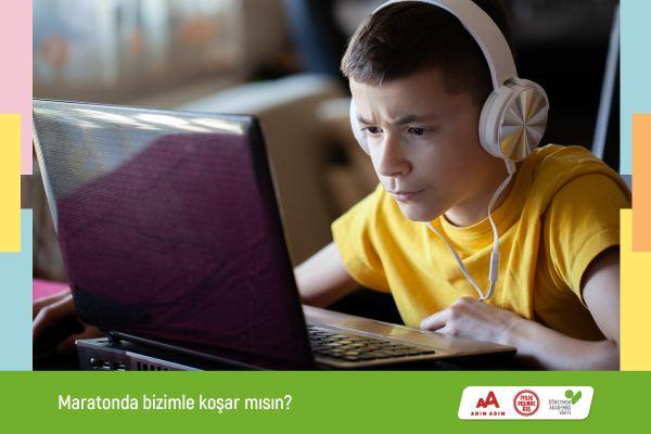 İstanbul M-2020-ÖRAV-Öğretmenin Doğası