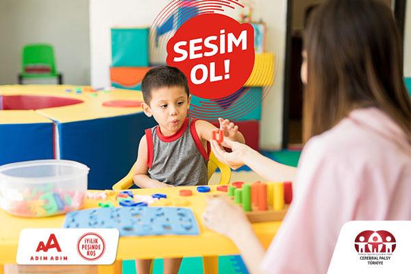 Antalya-2021-TSÇV-Sesim Ol